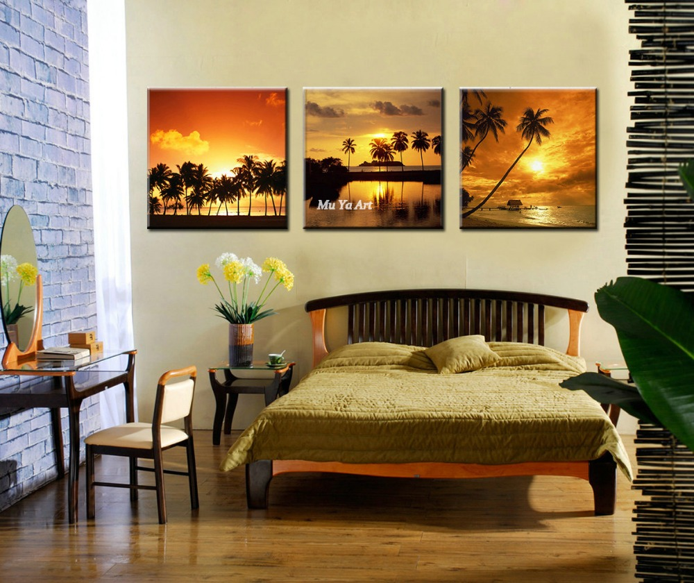 Outstanding Decorative Wall Prints Frieze - The Wall Art Decorations ...