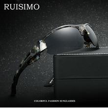 2017 Sunglasses Men women Brand Sunglasses for Men font b Gafas b font font b De