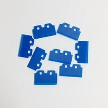Фотография Hot selling 5 pcs Inkjet Printer wiper for Epson DX4 DX5 DX6 DX7 7600 9600 print head