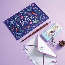 2017 Kawaii 1 Set=(4 Sheet Letter Paper+2 Pcs Envelopes) Finely Flower Animal Pad Set/set Writing Paper Office&school Supplie