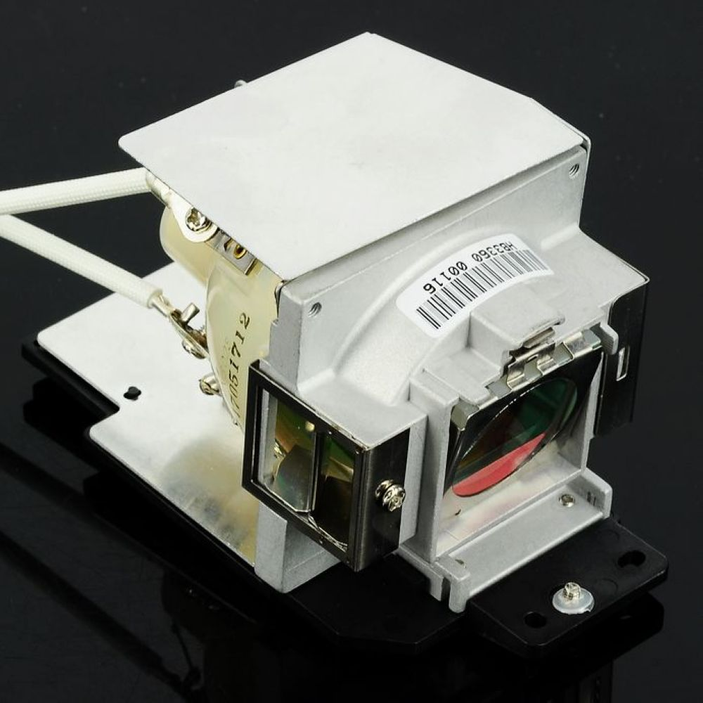 High Quality 5J.J6N05.001 projector lamp with housing for BENQ MX722 120Days Warranty benq mx722