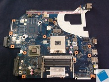 NBC0A11001 motherboard for Gateway NE56R NV56R LA-7912P Q5WV1 UB6 100% tested good