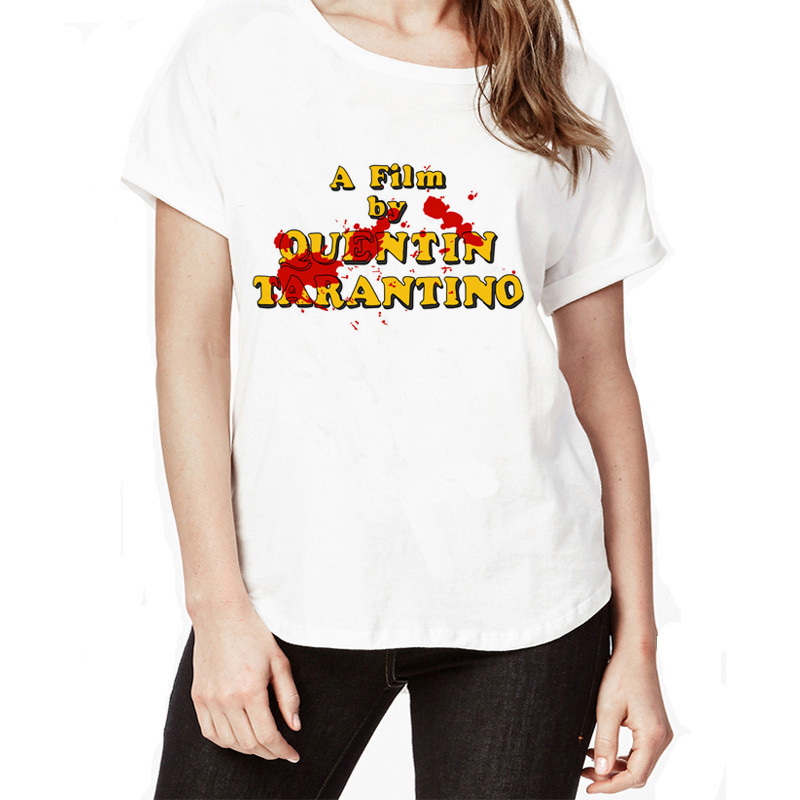 quentin-font-b-tarantino-b-font-t-shirt-feminina-primavera-verao-mulher-da-moda-tops-t-das-senhoras-camisas-casual-t-shirt-de-manga-curta-tops-tees-wt2795