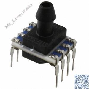 SSCDANN015PAAA5 Sensore (Mr_Li)SSCDANN015PAAA5 Sensore (Mr_Li)