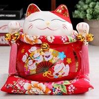 https://ae01.alicdn.com/kf/HTB1ag1oRVXXXXaEaXXXq6xXFXXX8/7-Maneki-Neko-Beckoning-Fortune-Cat-Figurines-Lucky-Charm.jpg
