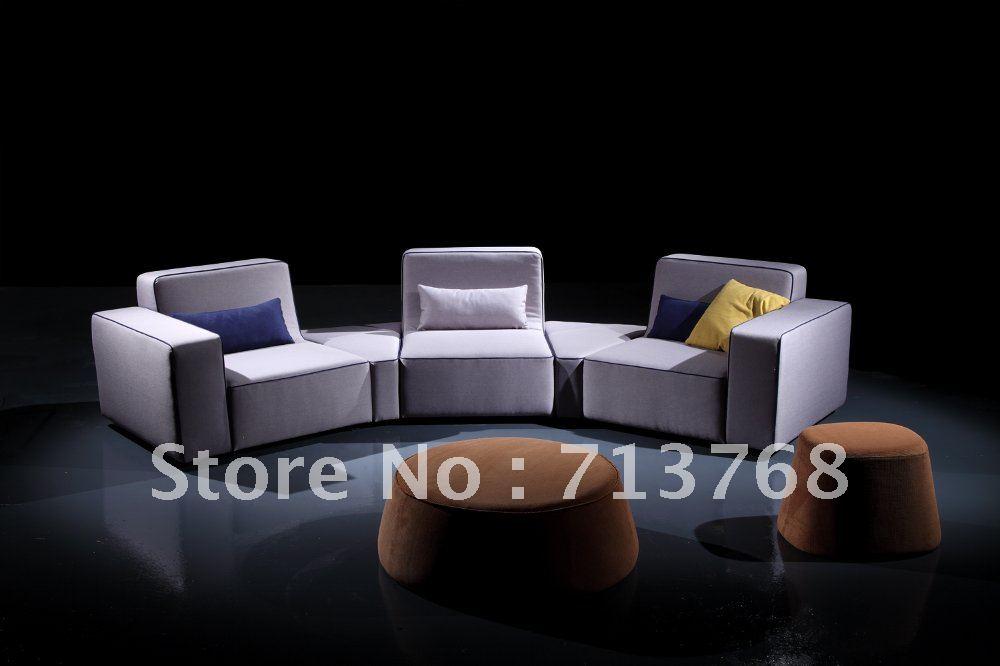 Wohnzimmer Möbel Werbeaktion-shop Für Werbeaktion Wohnzimmer ... Moderne Wohnzimmermobel