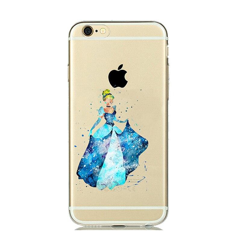 coque iphone 8 art