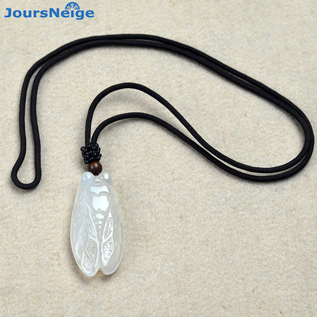 pendant natural irregular p crystal rock necklace uk jewelry s rainbow chakra stone