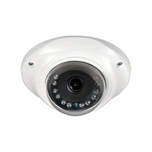 HD 960P 1080P Dome AHD Camera 1/2.7 CMOS 3.6mm Lens Night Vision IR 20M 1.3.0MP 2.0MP Security CCTV ahd Camera Indoor Use