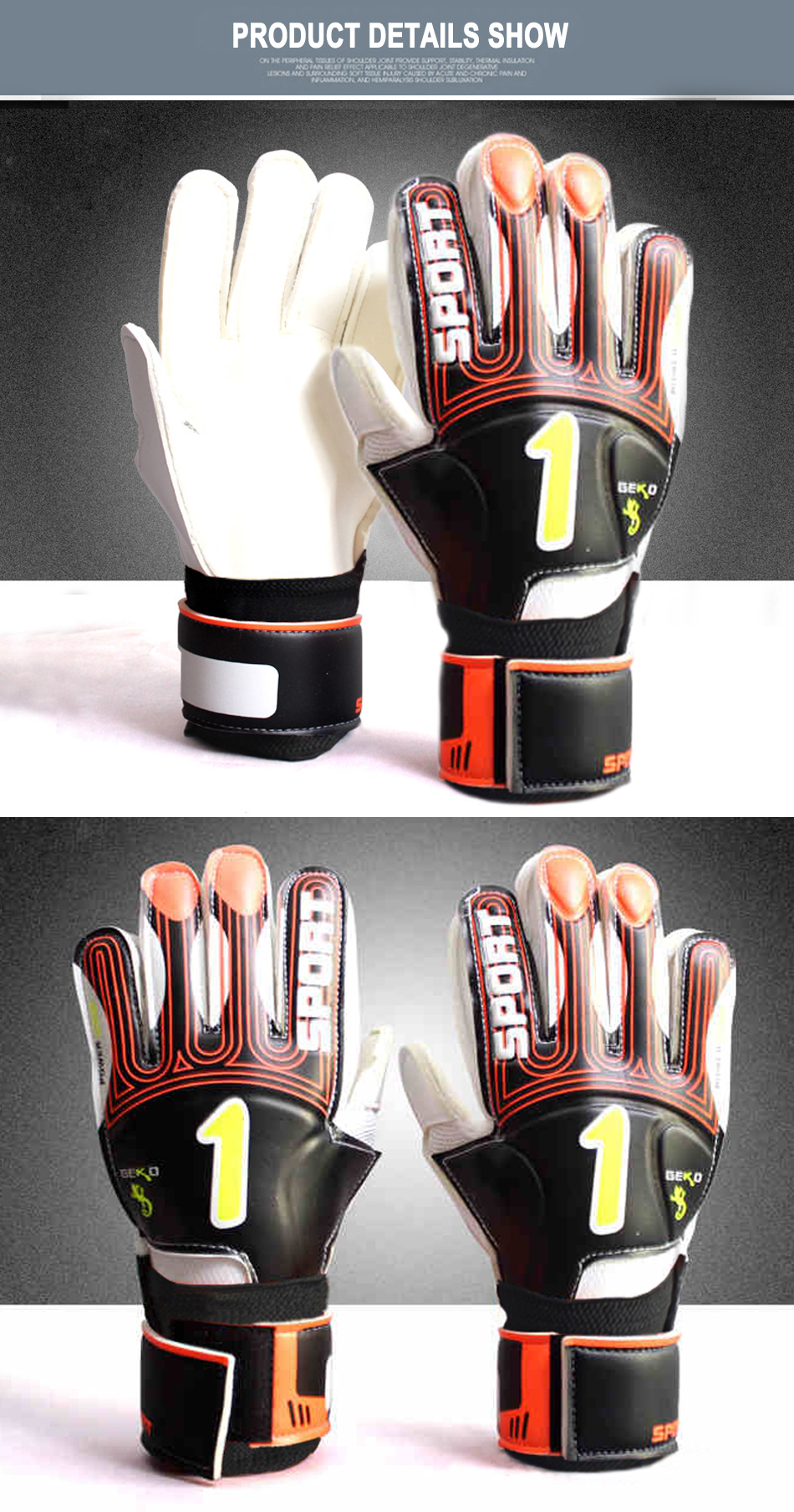 10_Goalie_Gloves_Goalkeeper_gloves