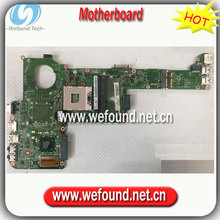 100% Working Laptop Motherboard for toshiba L845 DABY3CMB8E0 A000175320 Series Mainboard,System Board