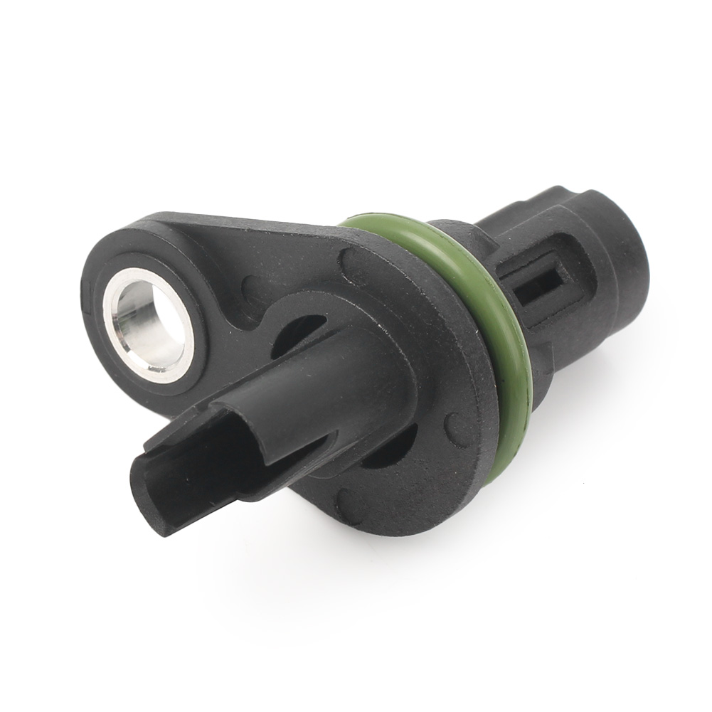 Crank Shaft Crankshaft Position Sensor OEM For BMW E90 E60 E61 X5 X3 13627525015