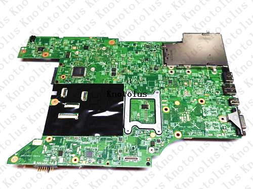 00HM541 for lenovo thinkpad L440 laptop motherboard DDR3L SR17E Intel HM86 Free Shipping 100 test ok in Laptop Docking Stations from Computer Office