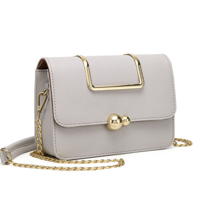 Ladies handbag fashion crocodile pattern Korean version of the purse women bag hot sale цены