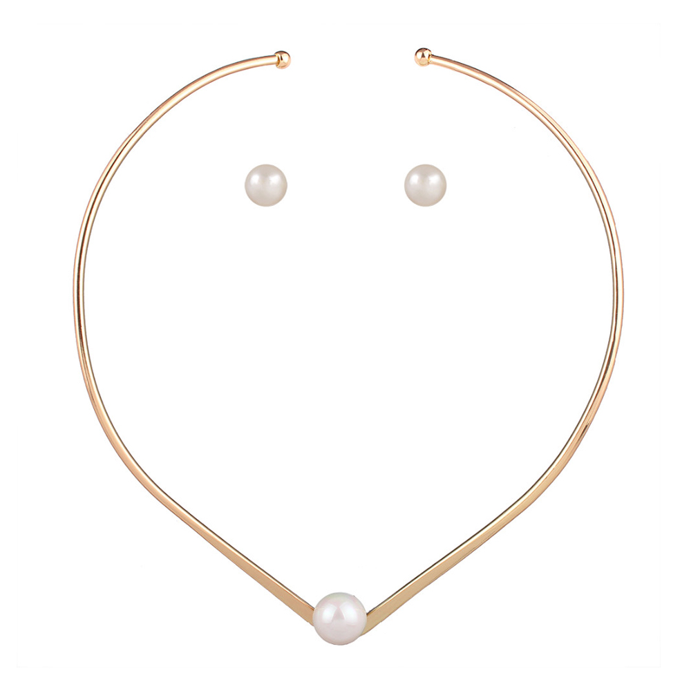 Online Buy Wholesale simple wedding jewelry from China simple