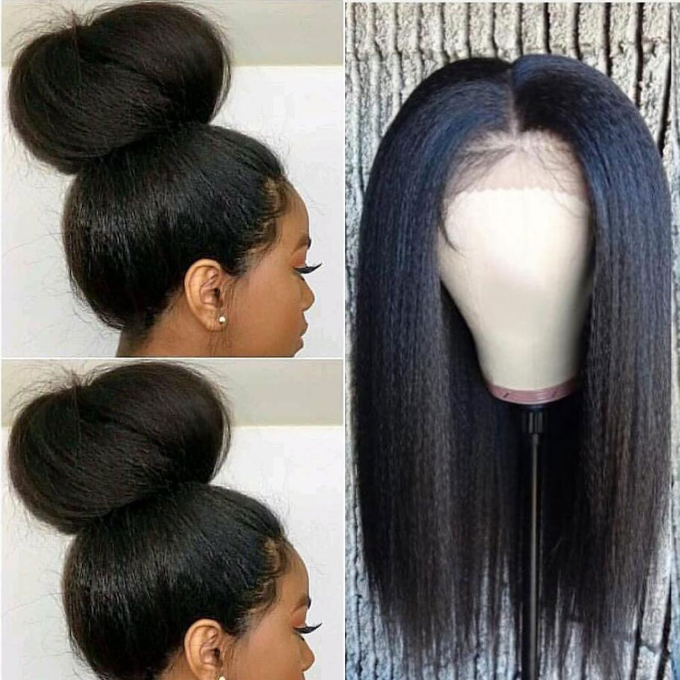kinky-straight-lace-front-wig-9
