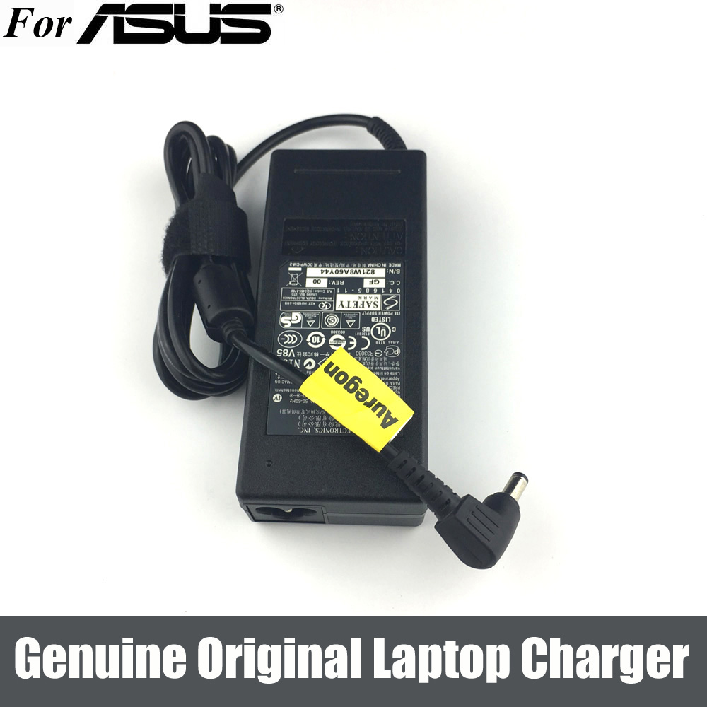 ASUS U47VC USB CHARGER DRIVER
