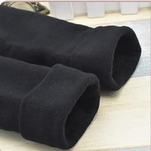 Naruto Cotton Fingerless Gloves