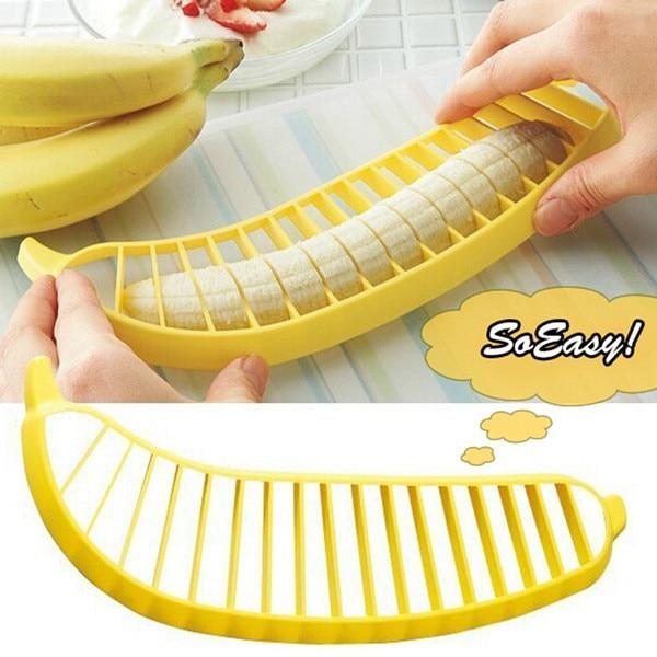 Безплатна доставка Блестящо жълто - Кухня, трапезария и бар - Снимка 1
