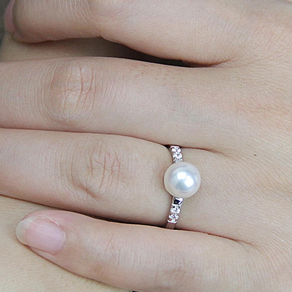 fake engagement ring inexpensive wedding rings Fake diamond engagement ring plastic rock novelty statement bachelorette kitchen tea bridal shower fun practical joke ring faux diamond ring