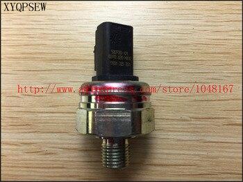 XYQPSEW для SENSATA датчик давления воздуха 52CP38-01/0501 325251