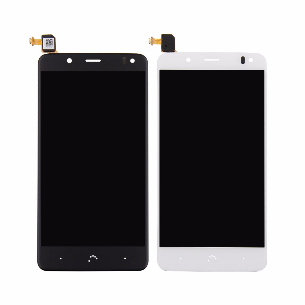 For BQ Aquaris V Display with Touch Screen Digitizer for BQ U2 LCD for BQ U2 Lite Screen Accessroeis 5.2  Free ToolsFor BQ Aquaris V Display with Touch Screen Digitizer for BQ U2 LCD for BQ U2 Lite Screen Accessroeis 5.2  Free Tools
