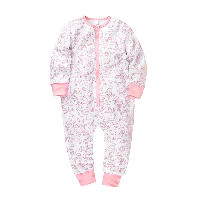 Overalls for girls BOSSA NOVA 354o-371r kid clothes children clothing overalls for boys bossa nova 506b 351 kid clothes children clothing