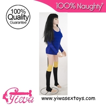 The largest China manufacturers selling inflatable dolls,adult dolls for male pussy ass sex toy,sex doll silicone pussy and ass