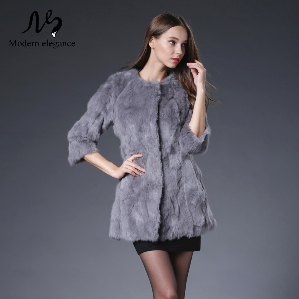 Compare Prices on Navy Fur Coats- Online Shopping/Buy Low Price