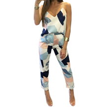 Womens Sets two piece