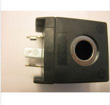 Ceme Magnetventil Spule Typ H 230 v 17va 50 hz Sitz Ø 13mm H 35mm Serie 688