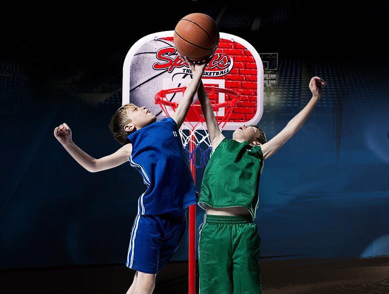 Hardcore basketball