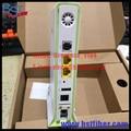 Служба закупок ZTE ZXHN F652 GPON ОНУ ОНТ, 1GE + 1FE + USB + WI-FI, GPON Терминал, F660 ОНУ ОНТ F643GPON F601