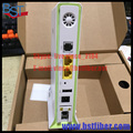 Servicio de adquisiciones zte f652 zxhn gpon onu ont, 1GE + 1FE + USB + WIFI, GPON Terminal, F660 ONU ONT F643GPON F601