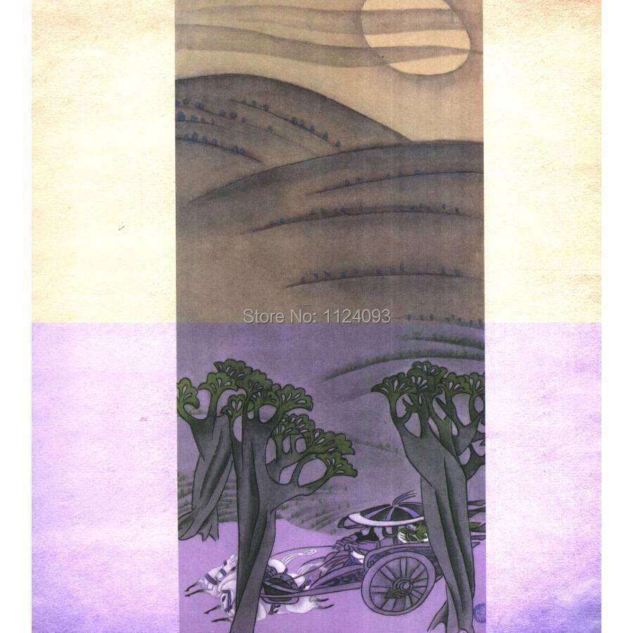 Us 1385 12 Offchinese Engels Korte Verhaal Boek Kinderen Chinese Confucianistische Onderwijs Gedachte Boek De Wet Van Maomen In Chinese Engels