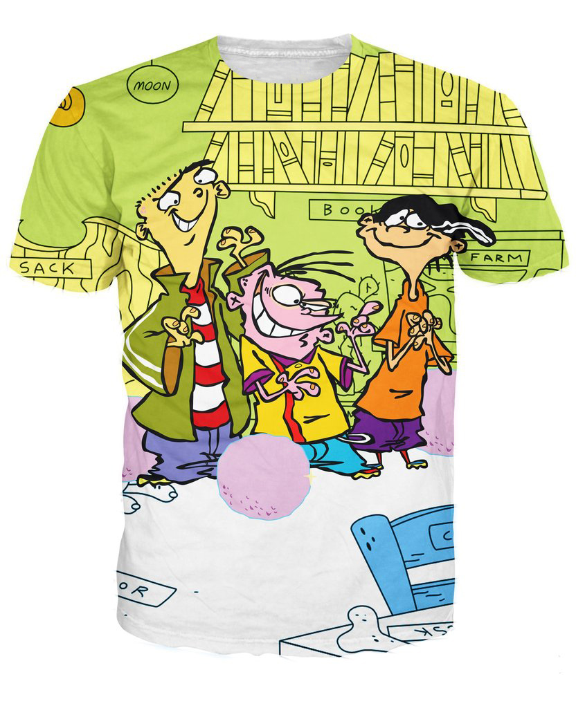 ed and eddy promotion shop for promotional ed and eddy on