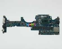 FRU: 04X6418 w I7-4600U cpu ZIPS1 LA-A341P for Lenovo ThinkPad Yoga S1 Laptop NoteBook PC Motherboard Mainboard
