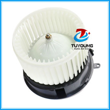 Автомобиль ac Нагреватель вентилятор воздуходувы двигатель для Nissan Qashqai X-Trail 27225-EN000 NI3126125 NI3126117 27225ET00A 27225ET10A 27225JM01B