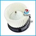 Автомобильный обогреватель переменного тока  вентилятор  двигатель для Nissan Qashqai X-Trail 27225-EN000 NI3126125 NI3126117 27225ET00A 27225ET10A 27225JM01B
