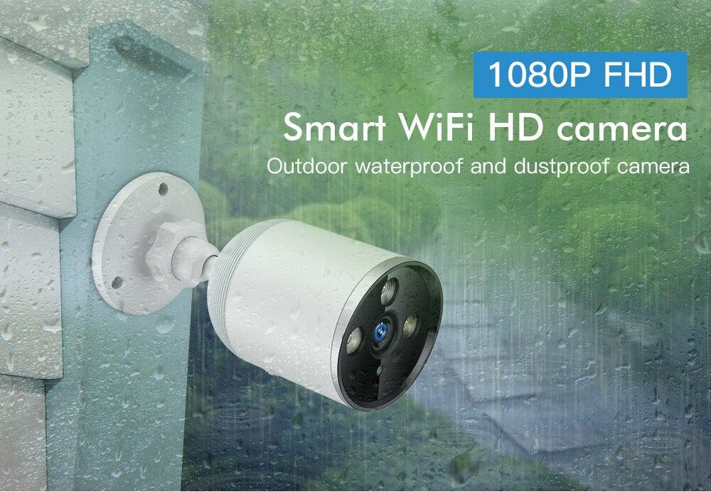 1080P ip camera outdoor (1)