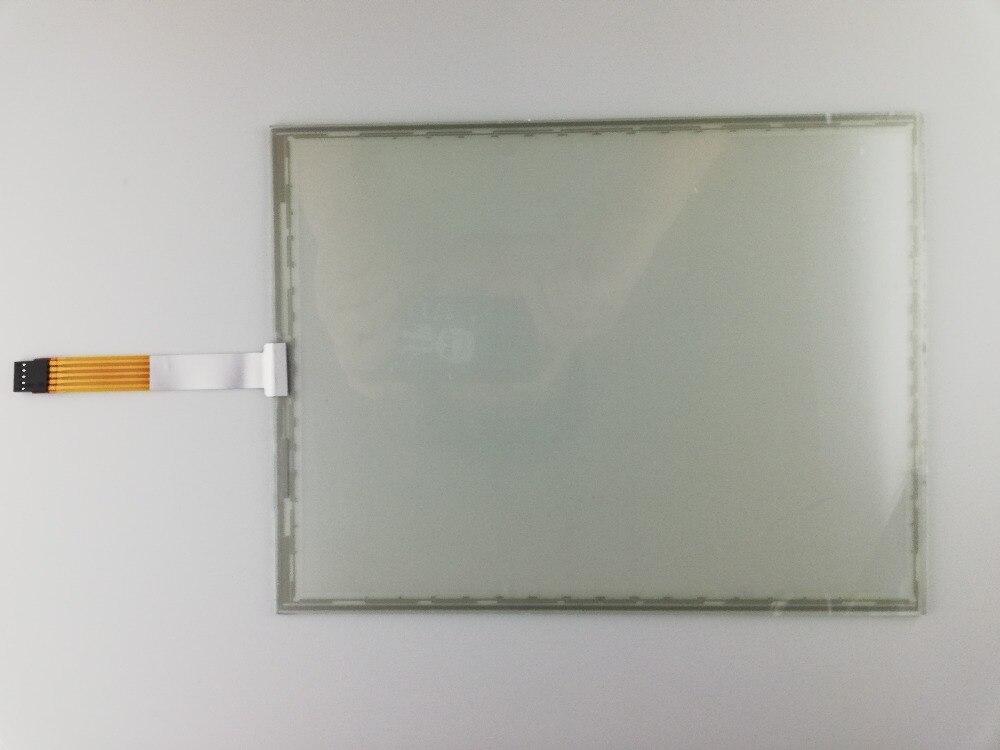 Touch Glass Panel For  6AV7830-0BA10-1CC0 / 6AV7 830-0BA10-1CC0 SIMATIC PANEL PC 577B; 12 TOUCH , HAVE IN STOCKTouch Glass Panel For  6AV7830-0BA10-1CC0 / 6AV7 830-0BA10-1CC0 SIMATIC PANEL PC 577B; 12 TOUCH , HAVE IN STOCK