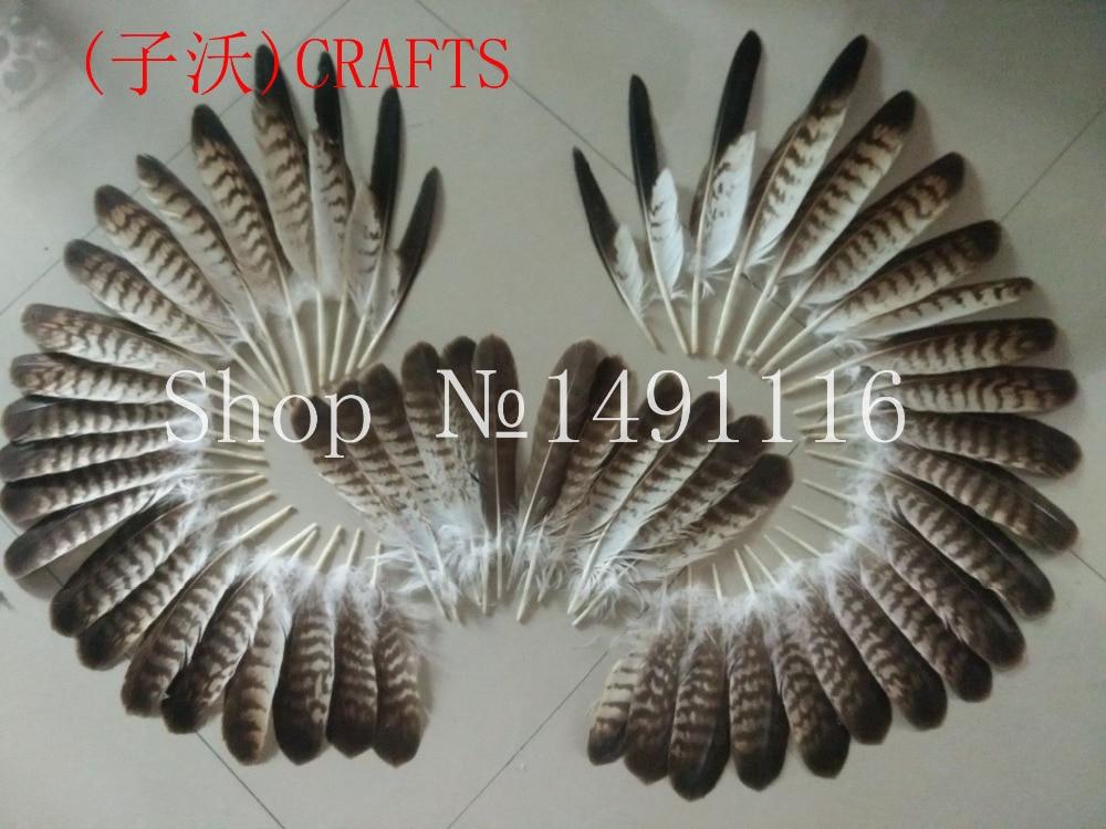 Eladjuk a sas szárnyait, bal szárnyakat / jobb szárnyakat / farok - Művészet, kézművesség és varrás