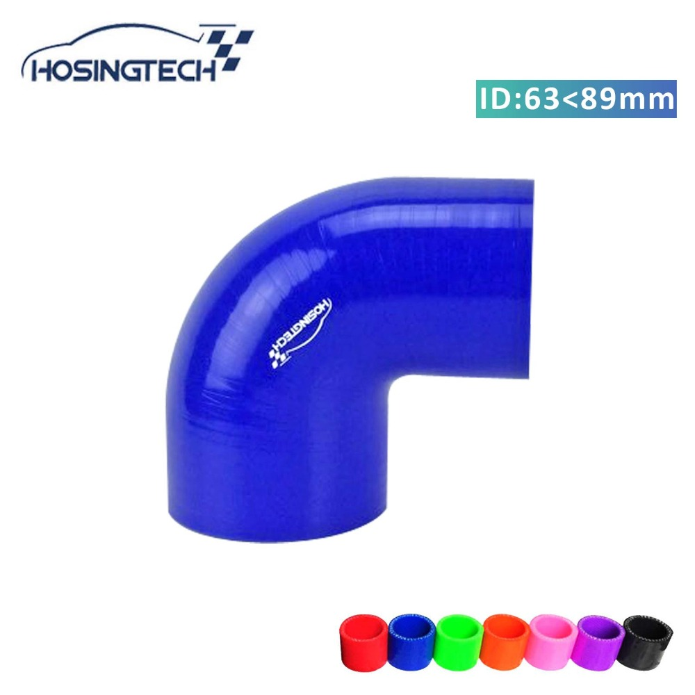 HOSINGTECH- High Quality 89mm To 63mm 3.5