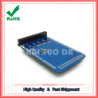 HC05 Bluetooth module expansion board Bluetooth Shield from / host 2.2