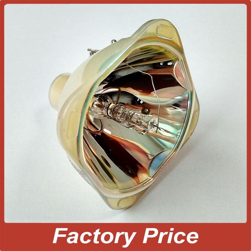 Здесь можно купить  Original UHP 330 264W 1.3 E19.9 Projector lamp NP06LP for  NP1150 NP2150 NP3150 NP3151W NP1250 NP2250 NP3250W NP1200 NP2200 Original UHP 330 264W 1.3 E19.9 Projector lamp NP06LP for  NP1150 NP2150 NP3150 NP3151W NP1250 NP2250 NP3250W NP1200 NP2200 Компьютер & сеть