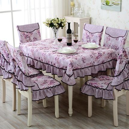 tela manteles para mesas redondas cuadrados casa floral europea otra boda decoracin mantel cubierta sbanas qqo