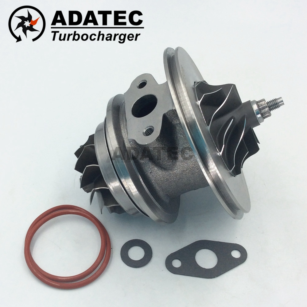 купить TD05H turbo core CHRA 49178-02385 ME014881 turbine cartridge 4917802385 for Mitsubishi Canter 100 Kw - 136 HP 4D34T4 2000- по цене 5711.79 рублей