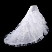 Puffy váy Thúng tàu wedding dress bridal wedding phụ kiện mạng che mặt găng tay thúng 32004 váy lót