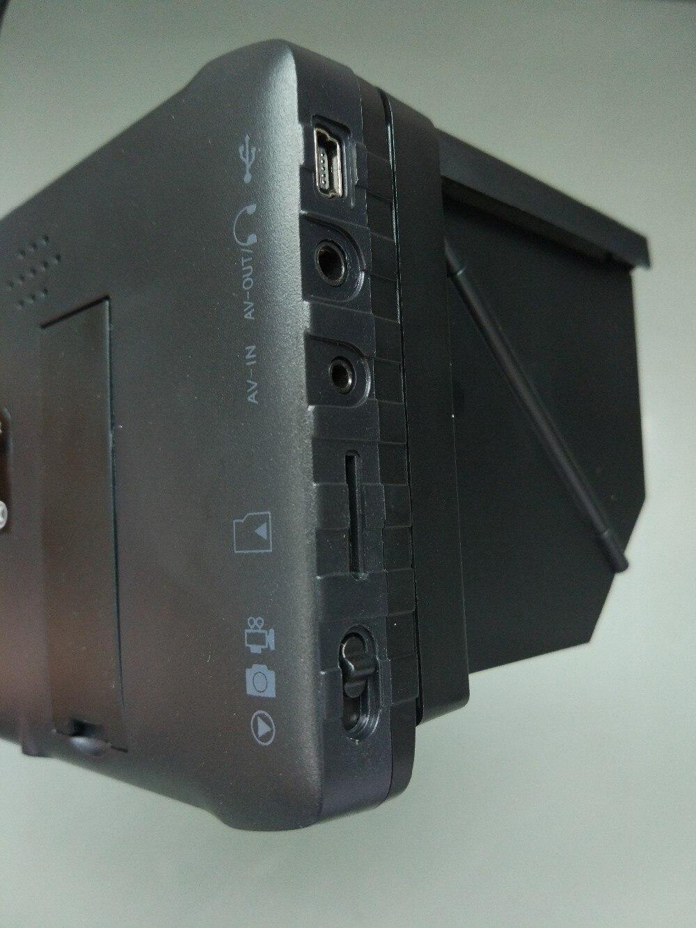 5x 2.4GHz WLAN WiFi Antenna for Wireless Surveillance Monitor Receiver IP Camera