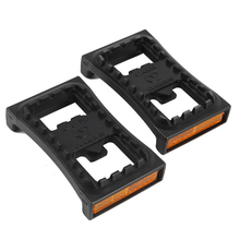 Origin Mtb Bike Pedals For SHIMANO SP-SM22 SPD Pedal PD-M520 PD-M540 PD-M780 Bicycle Parts